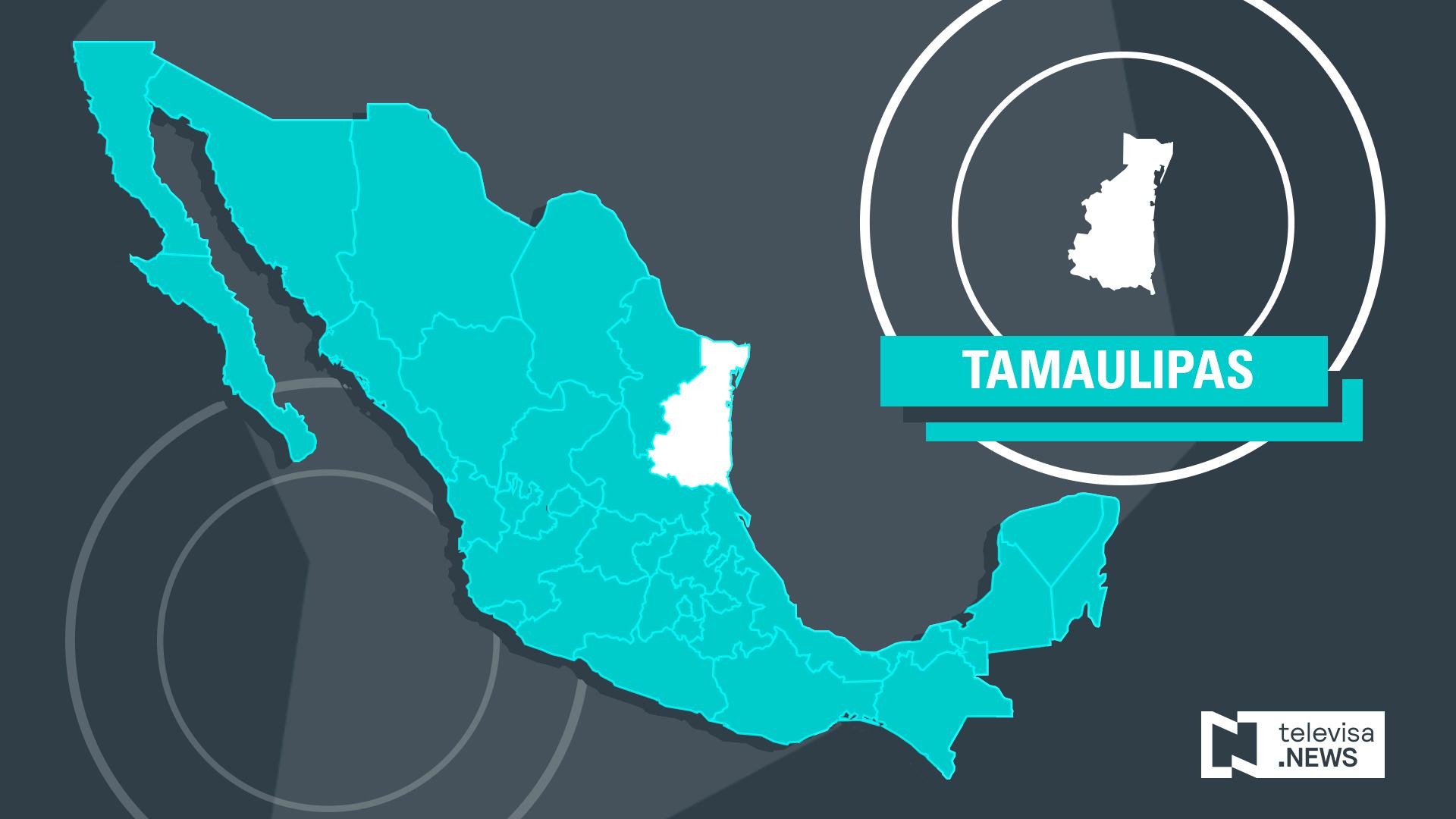 Deja enfrentamiento 7 muertos en narcocampamento