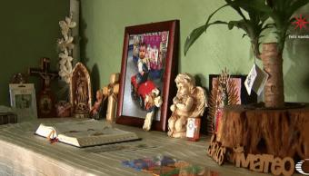 Comisión de Derechos Humanos de Guerrero emite recomendación por quimioterapias sin registro