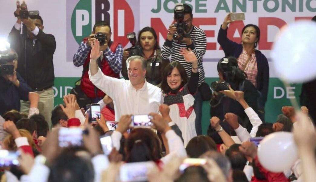 meade concluye actividades publicas 2017 tlaxcala