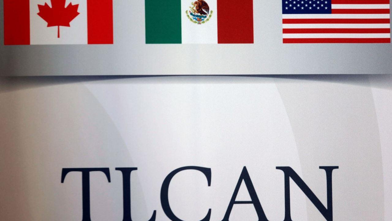 México busca lazos comerciales para suavizar posible ruptura del TLCAN