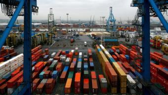 México tiene oportunidades de diversificación comercial
