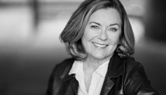 Heather Menzies la novicia rebelde muere 68 años