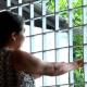 Mujeres centroamericanas, detenidas por trata de personas y recluidas sin evidencia