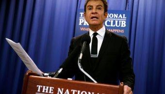 Nasralla acepta diálogo que plantea Hernández superar crisis Honduras