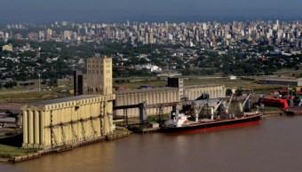 Negociaciones comerciales entre la Unión Europea y el Mercosur enfrentan trabas