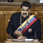 Exilio o cárcel opciones para opositores Nicolás Maduro