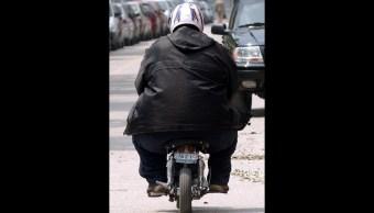 TLCAN provocó epidemia obesidad México