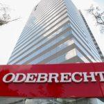 Odebrecht escándalo corrupción grande América Latina