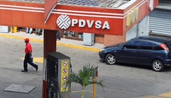 PDVSA inicia el pago de intereses de cuatro de sus bonos