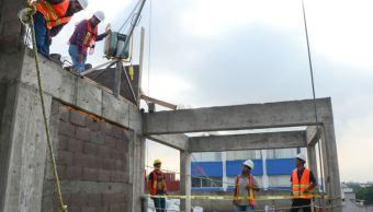 gobierno cdmx resoluciones demolicion construccion niveles