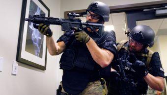 Policia_Tactica