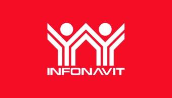 Certificado de Apoyo Infonavit, Empleos Formales, Salario Minimo, Derechohabientes, Infonavit, Dividendos