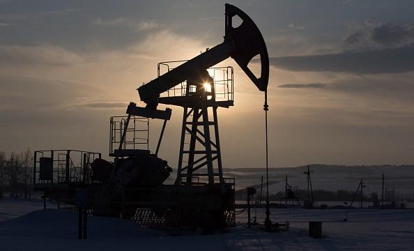 Pide Sener continuar las rondas de licitaciones petroleras el próximo sexenio