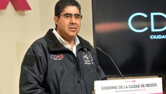 Procesan a mujer por fraude contra la Secretaría de Cultura de CDMX