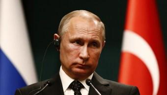 Celos impiden aceptar a Washington derrota del EI en Siria