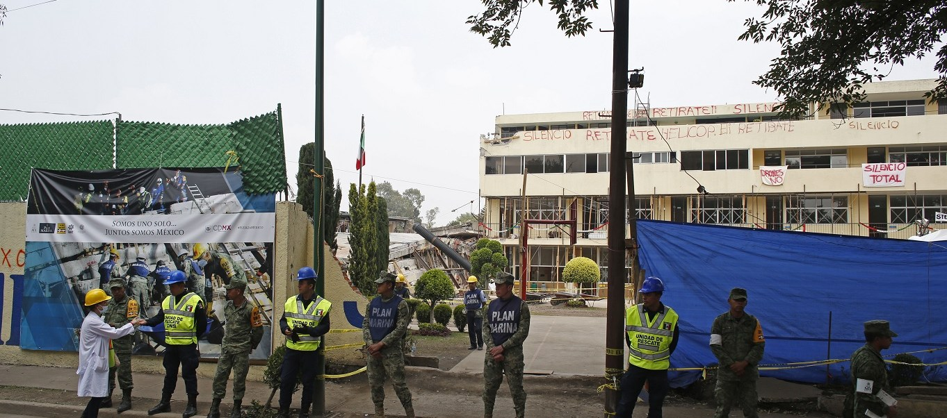 interpol emite ficha roja localizar propietaria colegio rebsamen