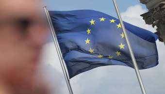 La reforma de la zona euro prevé un fondo monetario propio