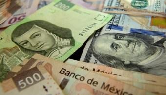 Reforma fiscal estadounidense y TLCAN, retos para la economía mexicana