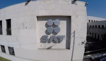 Renuncia el administrador general de Recaudación del SAT