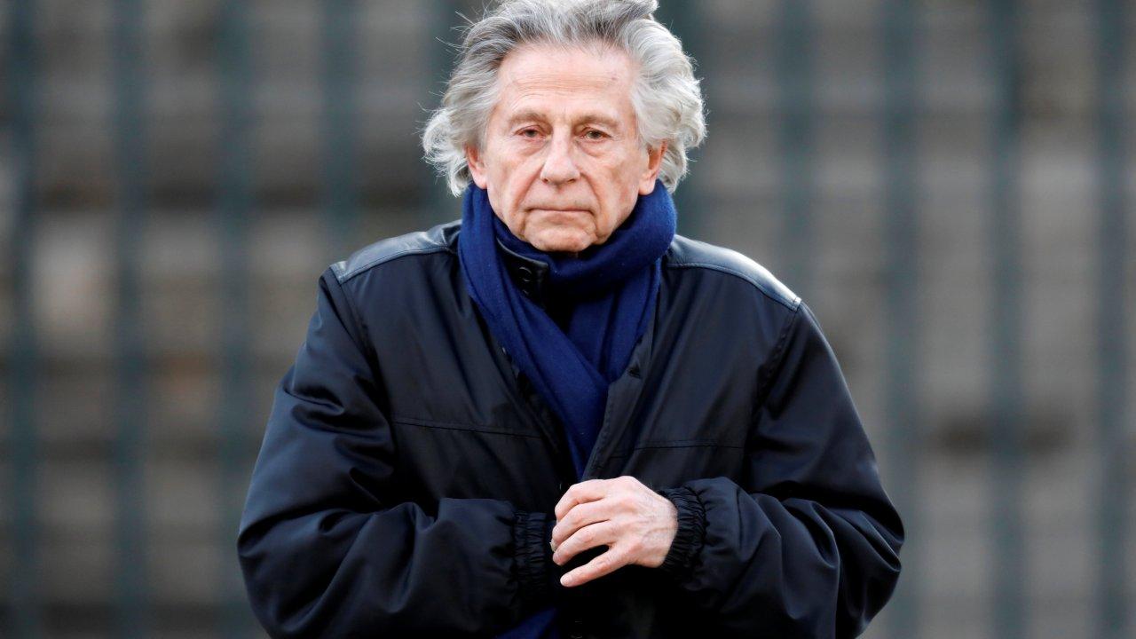 Acusan Roman Polanski agresión sexual mujer 1975