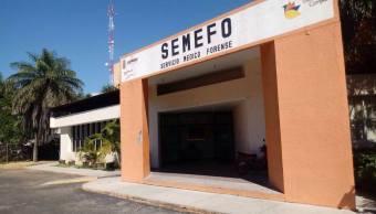 Guerrero termina mantenimiento a Semefos de Acapulco, Chilpancingo e Iguala