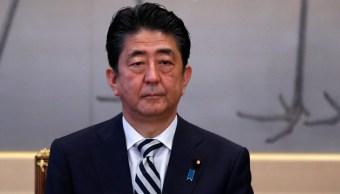 Economía japonesa supera estimaciones iniciales, aumenta inversión empresarial