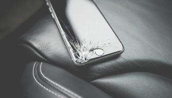 smartphone-cristal-roto-repararse