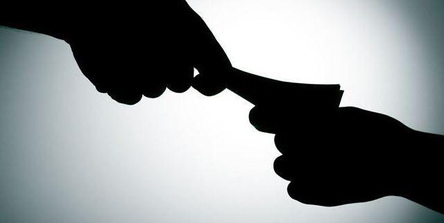 Prohíben a funcionarios públicos de la CDMX aceptar regalos o dádivas
