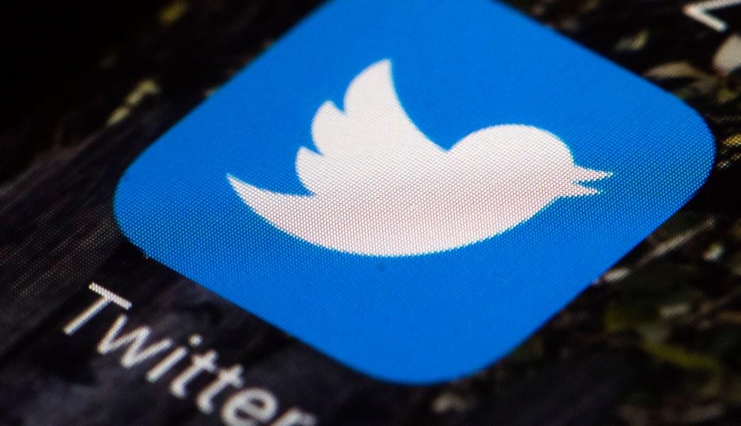 Twitter aplica nuevas normas para eliminar contenidos