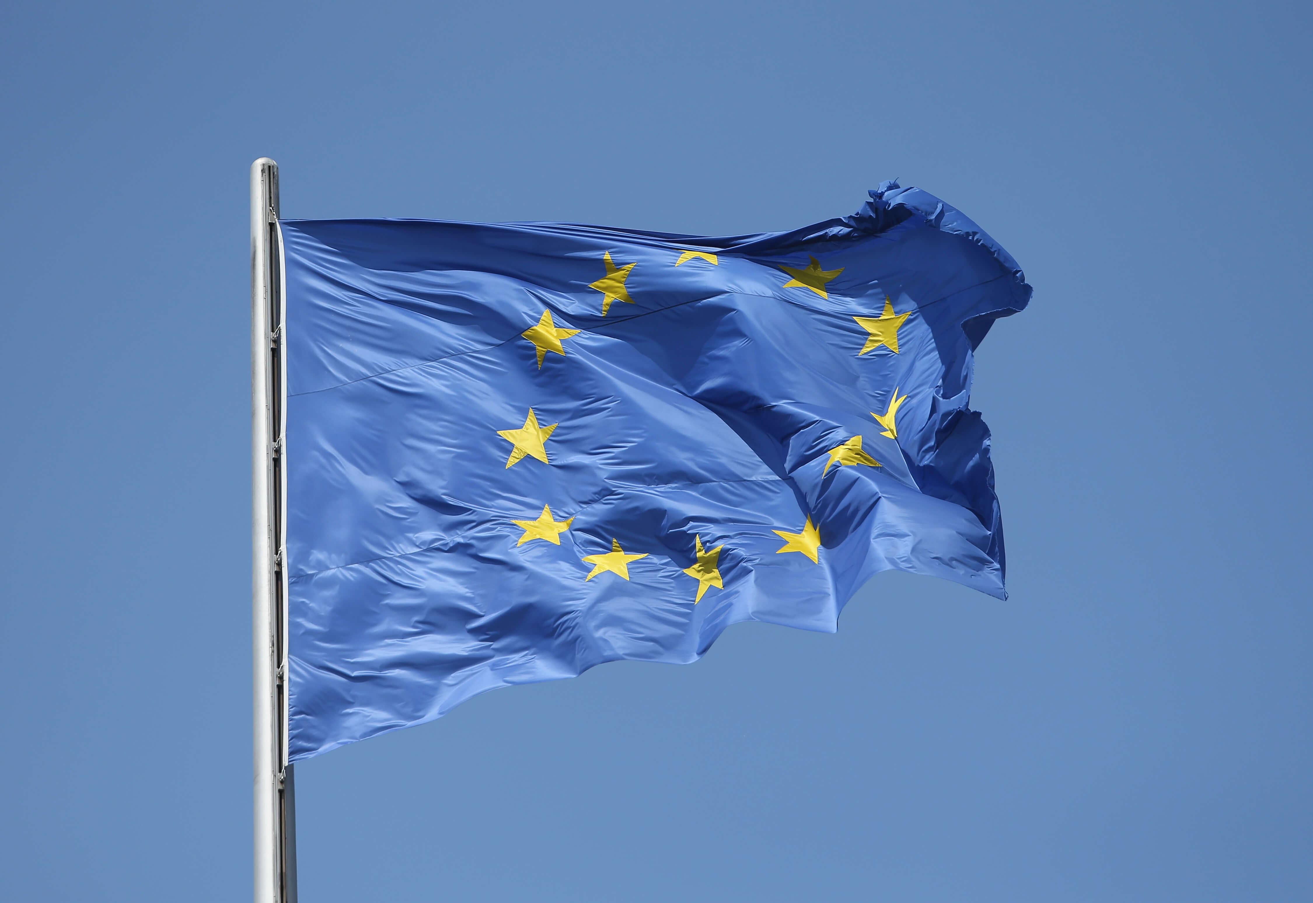 La Unión Europea y Japón sellaron un acuerdo de libre comercio