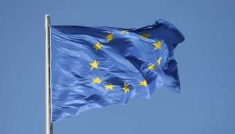 Unión Europea y Japón concluyen negociaciones de tratado