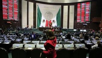 Diputados aprueban eliminar el pase automático de Procurador a Fiscal