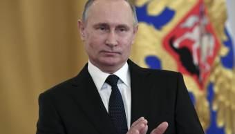 Vladimir_Putin_Reuters