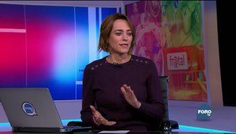 Fractal: Programa del 2 de enero del 2018