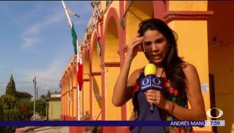 Al aire, con Paola Rojas: Programa del 3 de enero del 2018