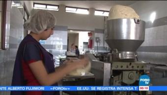 No habrá alza en el precio de las tortillas