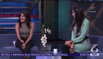 Al aire, con Paola Rojas: Programa del 9 de enero del 2018