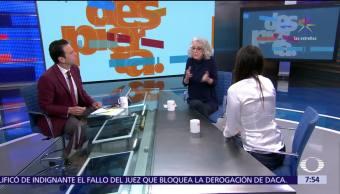 Despierta, con Loret de Mola: Programa del 11 de enero del 2018