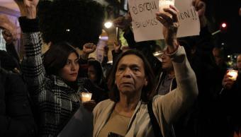 a 4 meses 19 s damnificados piden que gobierno capitalino les cumpla