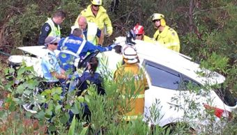 accidente-helicoptero