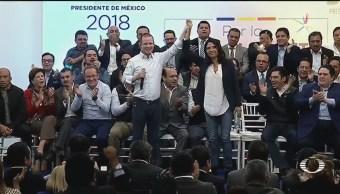 Anaya Reúne Barrales