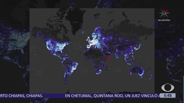 App revela ubicación de bases militares de EU en Irak y Afganistán