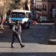 Frente frío 24 desatará lluvias en 58 municipios de Zacatecas