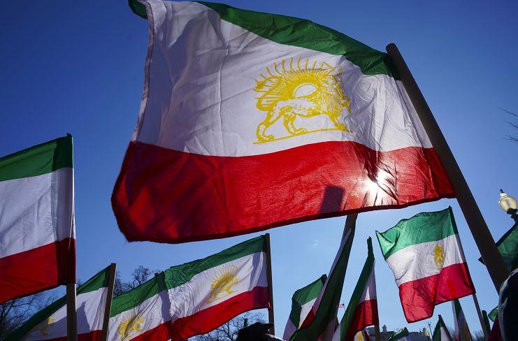 iran rechaza exigencias trump cambio acuerdo nuclear