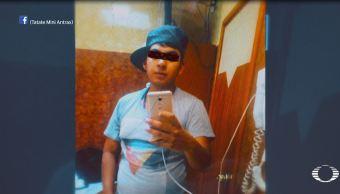 Buscan a cómplices del ladrón que perdió un celular en la CDMX