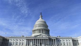 Gobierno de Estados Unidos inicia cierre parcial por falta de fondos