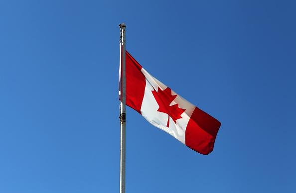 Canadá denuncia a EU por aranceles