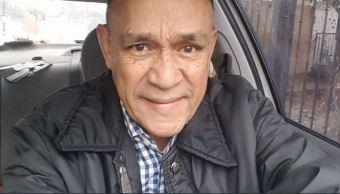 asesinan al periodista Carlos dominguez rodriguez en nuevo laredo, tamaulipas