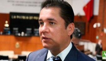 Líder nacional del Partido Verde descarta imposición de candidato en Chiapas