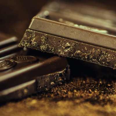 Temen que en 30 años el chocolate desaparezca para siempre